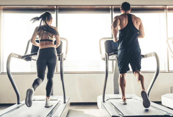 Clearing Up Cardio Confusion in Training